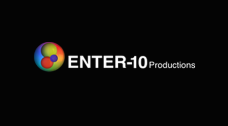 ENTER-10 Productions